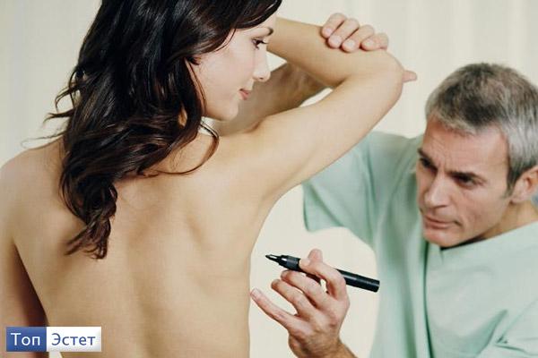 Увеличение груди от массажа отзывы